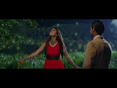 PURANI JEANS kiss   2014 Hindi 720p HDRip x264 AAC   Hon3y