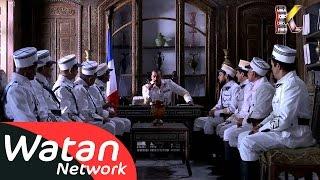 مسلسل طوق البنات ـ الجزء 1 ـ الحلقة 7 السابعة كاملة HD