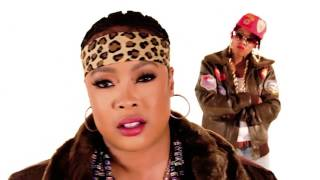 MEL'S LOVE FT DA BRAT 'IT'S OVER' TRAILER