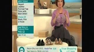 Jane Treacy grey thigh high stocking uppie
