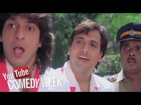 Xxx Mp4 Kadar Khan Sadashiv Amrapurkar Best Comedy Scenes Aankhen Jukebox 20 Comedy Week 3gp Sex