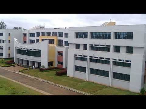 BE BTech Engineering Admission In Bangalore - 09916104884