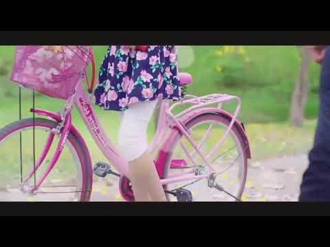 Xxx Mp4 Opradi New Song Assam 3gp Sex