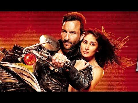 Xxx Mp4 Agent Vinod Short Movie 3gp Sex