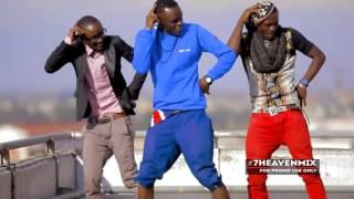 Dj Katta Feat Guardian Angel 7heaven Video Mix subscribe here