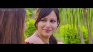 Vaar Vaar   Sartaj Virk Full HDvideoming
