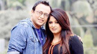 ওমর সানীকে ছেড়ে রিয়াজের ঘরে নায়িকা  মৌসুমী  Moushumi latest news