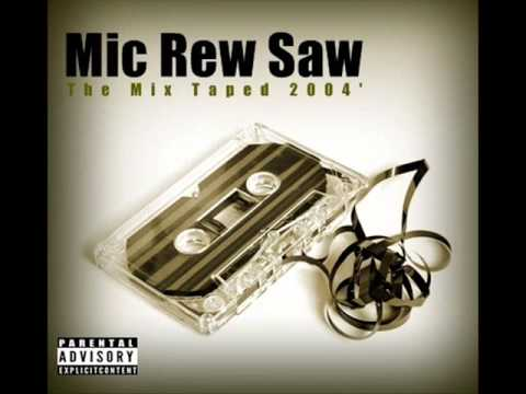 Xxx Mp4 Mic Rew Saw 07 Xxx Side A 3gp Sex