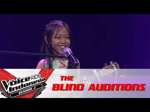 """Fany """"Do Re Mi""""  