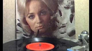 Barbara Mandrell - The Midnight Oil [original Lp version]