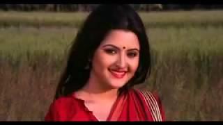 Rana Plaza 2015 Bangla Movie Full Tailor By Symon   Porimoni HD 320x240