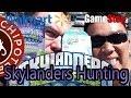 Download Video Download Skylanders Hunting with CoinOpTV 3GP MP4 FLV