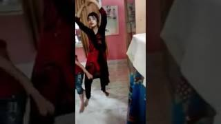 Bhai Bonar mojar video.. na dhkla onk missss korbn