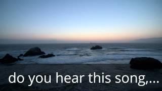 Ethan Meixsell Sound