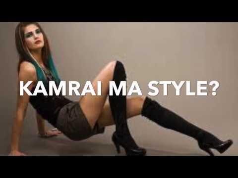 Xxx Mp4 NORANI KI MAJLIS WITH Prince Rahim Aga Khan Amp Salwa Aga Khan PVT ISMAILI VIDEO 3gp Sex
