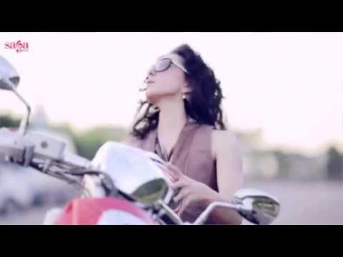 New Xxx clip of sunny leone
