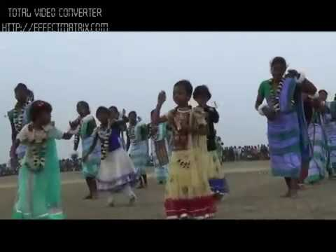 Xxx Mp4 New Santhali Dance Programe At Narkara Presenting NVCN CameraMan Ajeet 3gp Sex