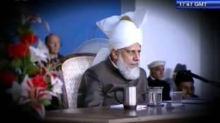 Urdu Nazm ~ Kuch Aise Khwab Palkon Pe Sajai