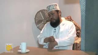 Mawlana Tareq Monowar (New Waz 2016) Part-2