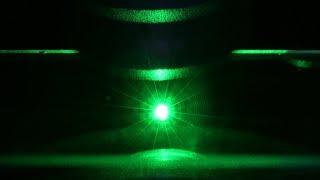 Raman vs infrared spectroscopy