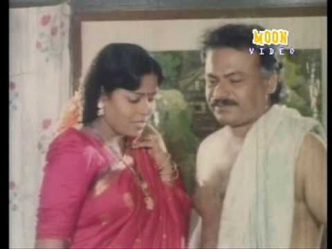 banupriya sexy seen and simran , ramba telugu film secene movie videos sexy