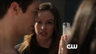 The Flash, Arrow, Supergirl FUNNY MOMENTS