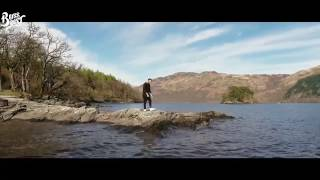 Hove Mere Naal (LYRICS/CC & BASS BOOSTED) - The PropheC feat. Ikka