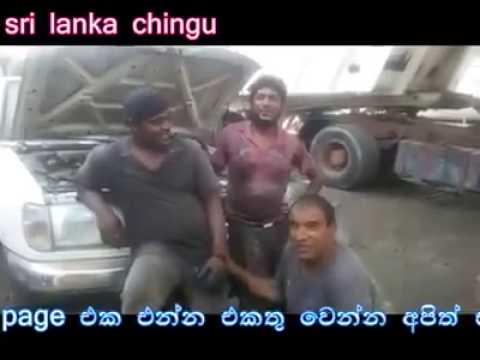 Xxx Mp4 Sri Lankans Qatar Life 3gp Sex