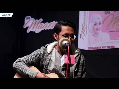 Sufian Suhaimi - Dimatamu mp3