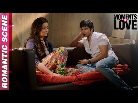 Xxx Mp4 Humpty Promise Humpty Sharma Ki Dulhania Varun Dhawan Alia Bhatt Moments Of Love 3gp Sex
