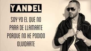 CNCO FT. YANDEL - Hey DJ (Letra) REMIX *HD*