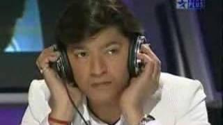 Toshi's Main Jahan Rahoon