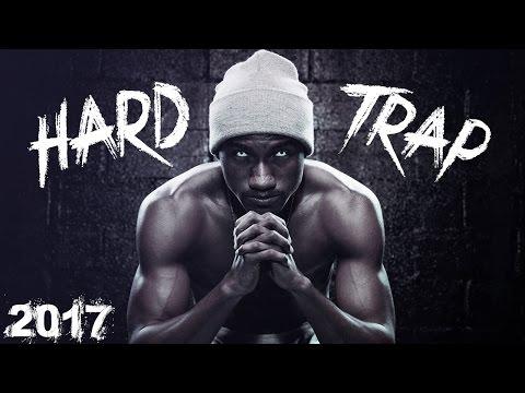 Best Hard Trap Music Mix 2017 😈 KILLIN IT 😈 Best Of Hard Trap Bass & EDM Music Mix 2017