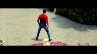 Heart Beat | Gurkirpal Surapuri | Latest Punjabi Song 2016 |