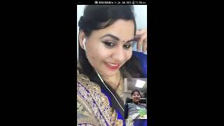 Wow Indian girl Aunti bhabhi Randi boobs
