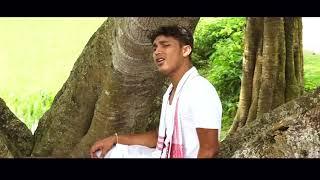 BOHAG BOHAG BY RAMESH RAJ || ASSAMESE VIDEO SONG BOHAGOR GAAN VOLL-1 || NEW BIHU SONG 2018