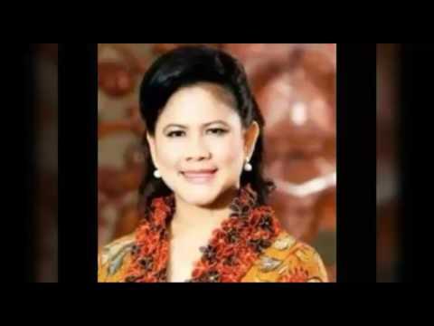 Xxx Mp4 5 Peristiwa Heboh Yang Pernah Terjadi Pada Ibu Negara Iriana Jokowi 3gp Sex
