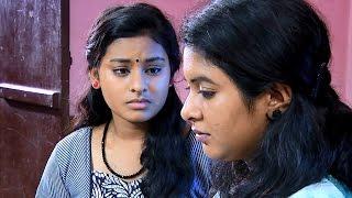 Manjurukum Kaalam | Episode 463 - 25 October 2016 | Mazhavil Manorama