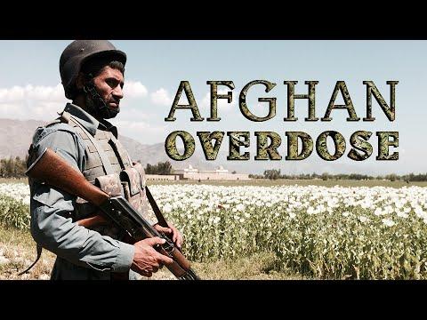 Xxx Mp4 Afghan Overdose Inside Opium Trade 3gp Sex