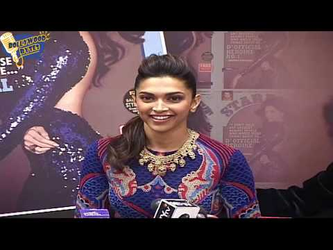 Xxx Mp4 Deepika Padukone Upskirt Moment On The Sets Of Yeh Hai Mohabbatein 3gp Sex