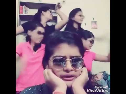 Xxx Mp4 Sonu Song Hamara Pai Bharosa Kahe Naikhe Bhojpuri Version Local V S Rj Shruti 3gp Sex
