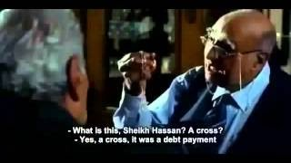 Arabic Hot movie - Hassan wa Morcus حسن وا Morcus- The best movie Engsub