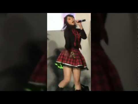 Download [Vertical Mode] Jessica Veranda - River at Honda Jazz Tunning Contest 2015 free