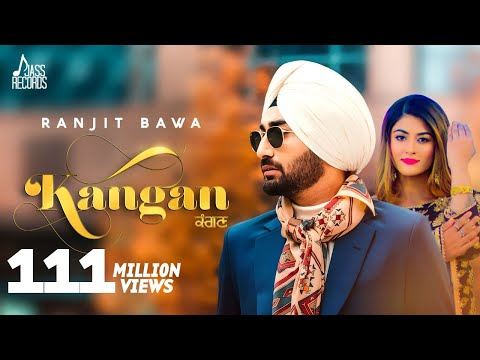 Xxx Mp4 Kangan Ranjit Bawa New Punjabi Songs 2018 Full Video Latest Punjabi Song 2018 Jass Records 3gp Sex