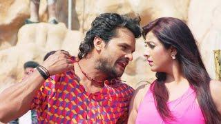 Badkat Badu   भड़कत बडू । Full Video Song   Hogi Pyar Ki Jeet   Khesari Lal Yadav