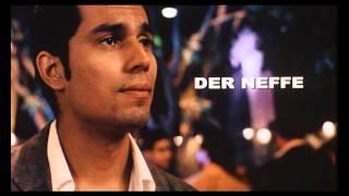 Monsoon Wedding - Trailer (deutsch/german)