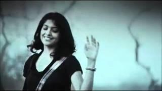 Malayalam Album Himamazhayil Song - ♥ Aadhyamaayi ♥  [HD]