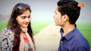 Zero Figar    Latest  Haryanvi Song 2016    Jaji King    New Haryanvi Hit Song    NDJ Music