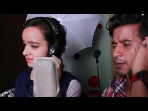 Xxx Mp4 বাংলা নতুন জনপ্রিয় ভিডিও গান ২০১৬ HD Anik 3gp Sex