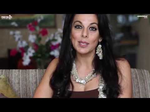 Xxx Mp4 Crowdfund Appeal By Pooja Bedi 3gp Sex